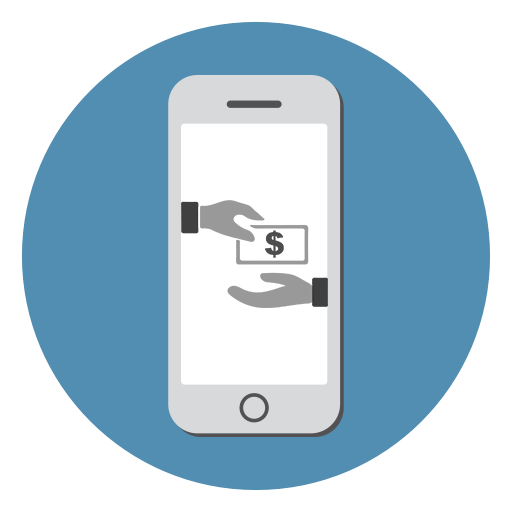 Как проверить iPhone при покупке с рук