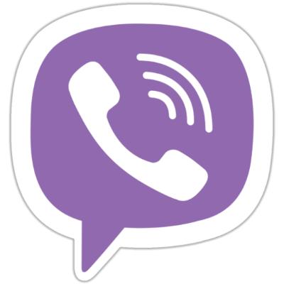 Как удалить один или все чаты в Viber для Android