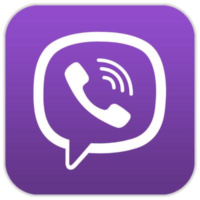 Как удалить один или все чаты в Viber для iPhone