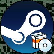 Как установить Steam на свой компьютер