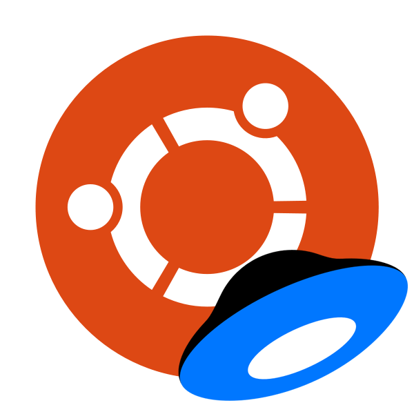 Как установить Yandex Disk в Ubuntu