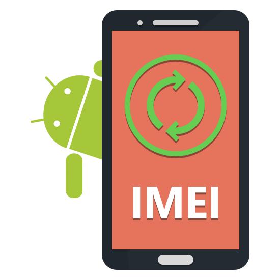 Как восстановить IMEI на Андроид после прошивки