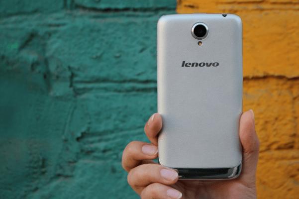 Lenovo S650 SP Flash Tool установка кастомных прошивок ROW и CN в девайс