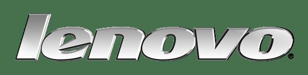 Lenovo S650 официальные инструменты для прошивки смартфона (обновления Android)