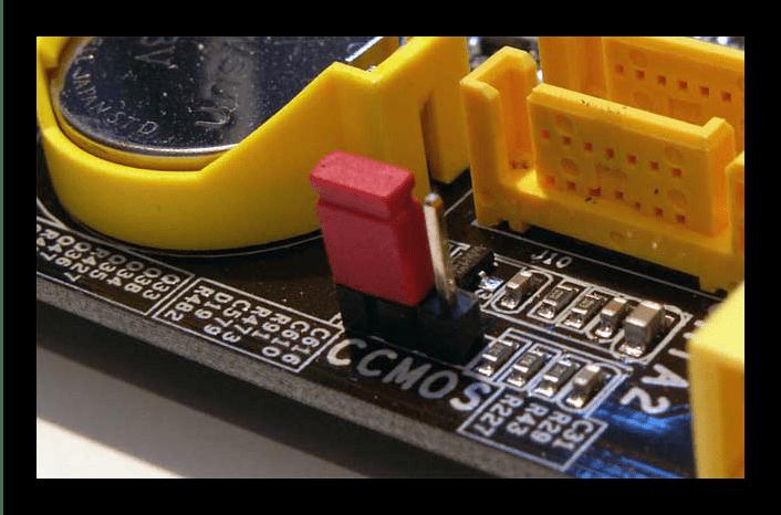 Что делать, если BIOS не видит SSD