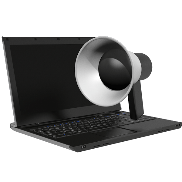 Почему шумит компьютер во время работы