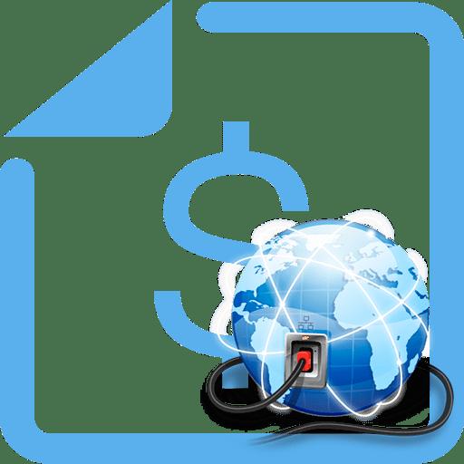 Прайс-лист в онлайн-сервисе