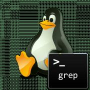 Примеры команды grep в Linux
