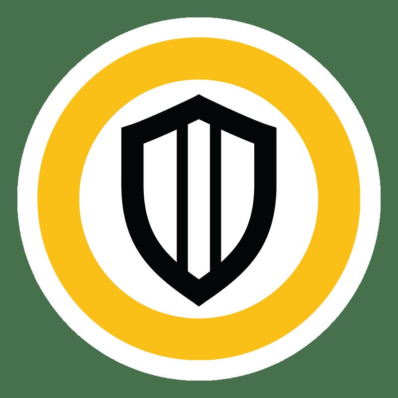 Скачать Symantec Endpoint Protection последнюю версию