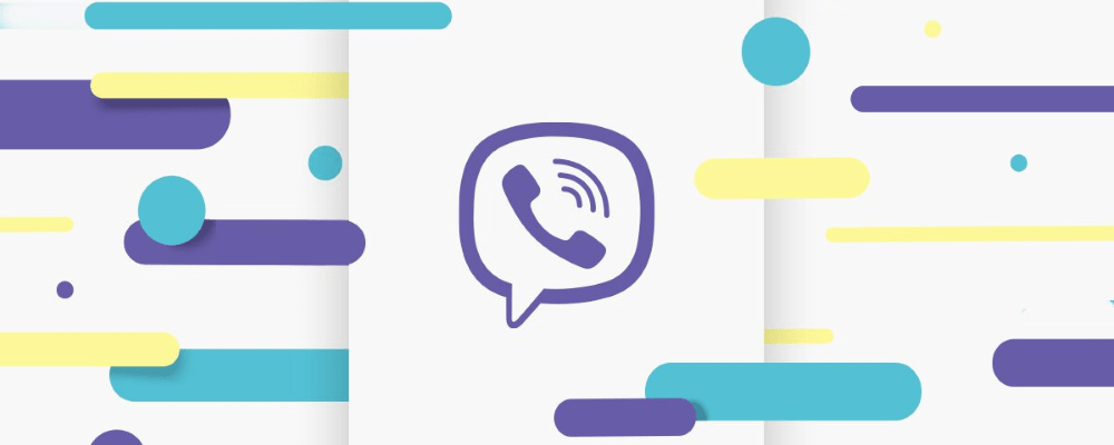 Удаление чатов и их содержимого в Viber для Android, iPhone и Windows