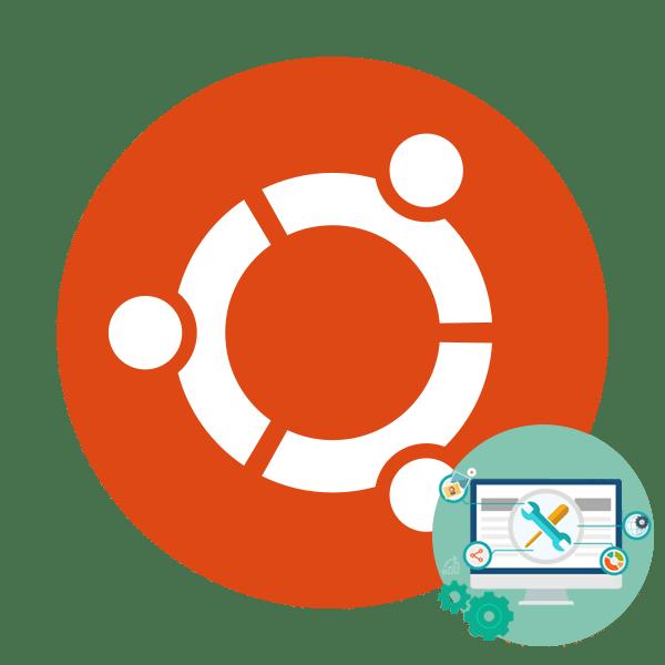 Восстановление загрузчика Boot-repair в Ubuntu