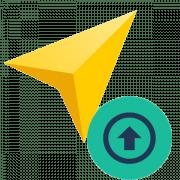 как обновить приложение яндекс навигатор