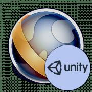Браузеры с поддержкой Unity Web Player