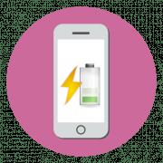Что делать, если iPhone быстро разряжается