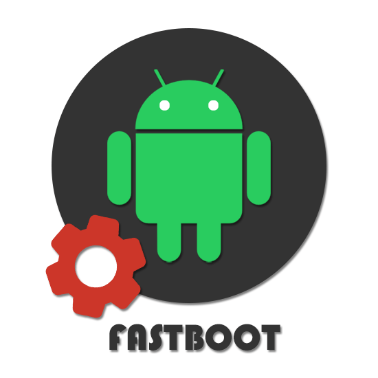 Что такое Fastboot Mode на Андроид