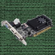 Cкачать драйвер для NVIDIA GT 610
