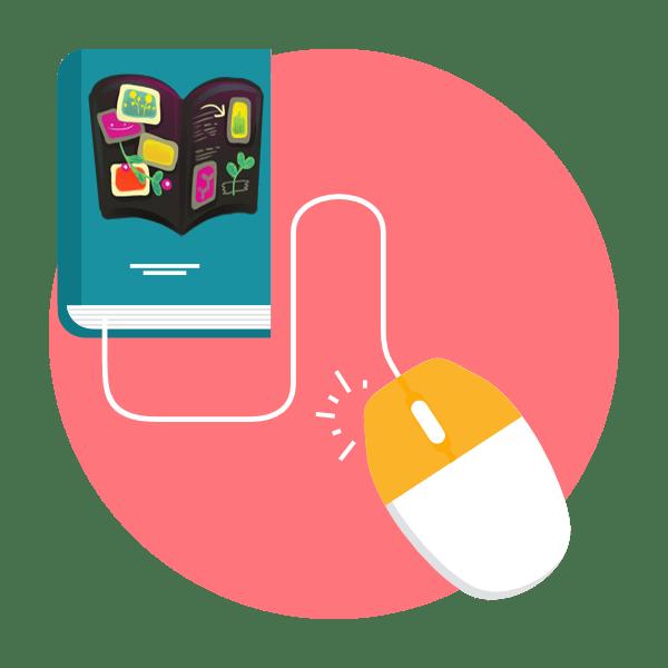 Как создать фотокнигу онлайн