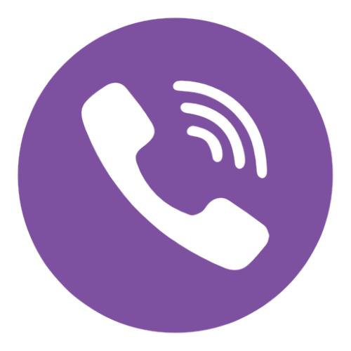 Как выйти из группового чата в Viber для Android