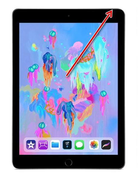 Что делать, если на iPad пропал звук
