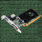 Скачать драйвер для NVIDIA GT 520