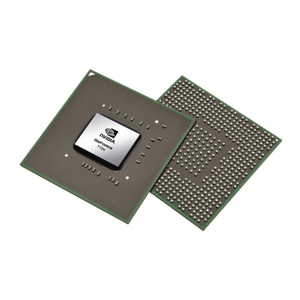 Скачать драйвер для NVIDIA GeForce 710M