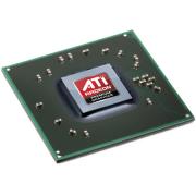 Скачать драйвера для AMD Radeon HD 6470M