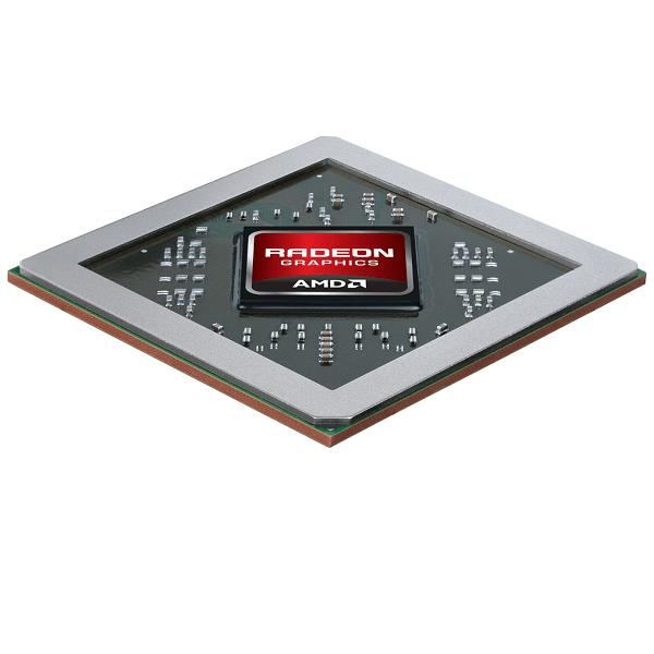 Скачать драйвера для AMD Radeon HD 8750M