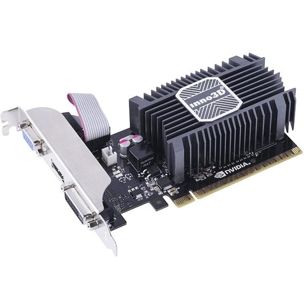 Скачать драйвера для NVIDIA GT 730