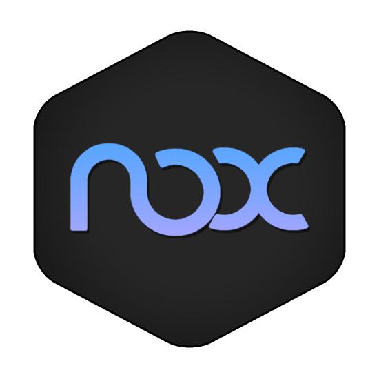 Скачать эмулятор Nox App Player