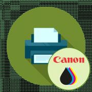 Установка СНПЧ для принтера Canon Pixma MP250
