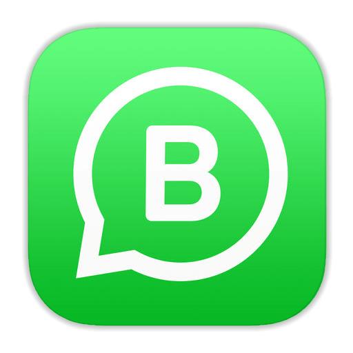 WhatsApp Business для iOS - скачать приложение из Apple App Store
