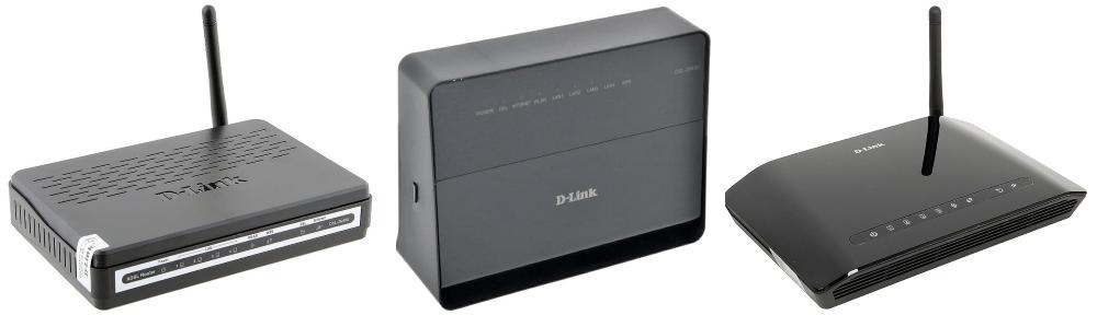 D-Link DSL-2640U как узнать установка ную ревизию (трансформацию ) маршрутизатора