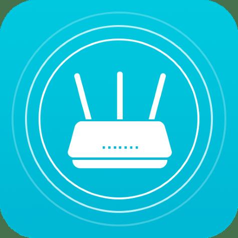 D-Link DSL-2640U прошивка ADSL-маршрутизатора через мобильное приложение D-Link Assistant