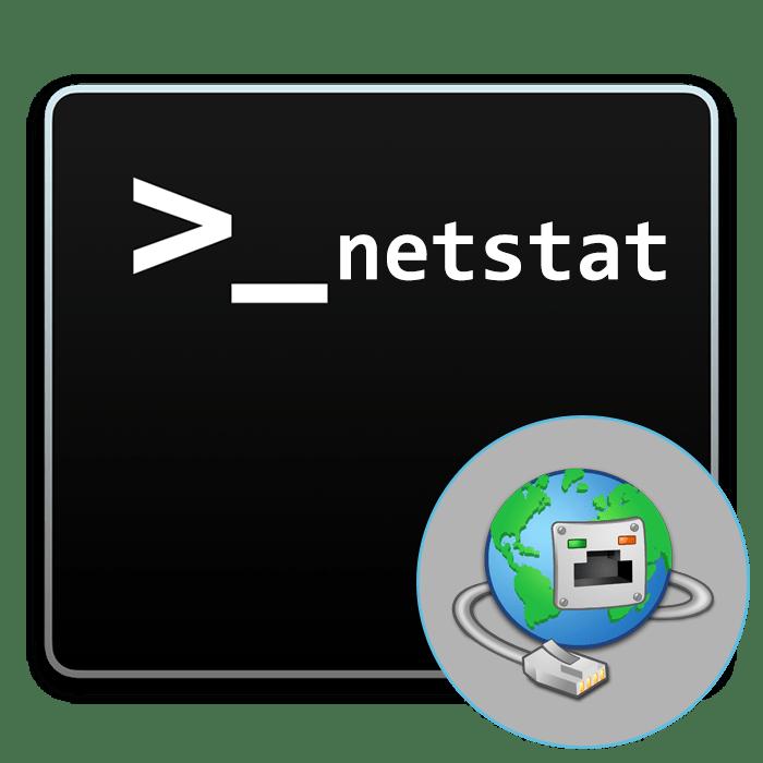 Как посмотреть открытые порты с помощью команды netstat