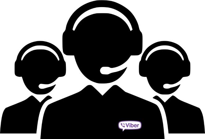 Как позвонить на любой номер телефона через Viber Out c компьютера или ноутбука