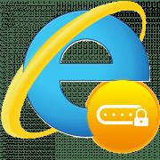 Как сохранять пароли в браузере Internet Explorer