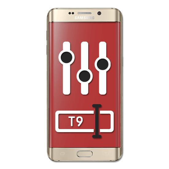 Как убрать Т9 на Андроиде Самсунг