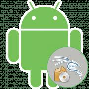 Как установить Kali Linux на Android
