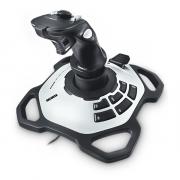 Скачать драйвер для Logitech Extreme 3D Pro