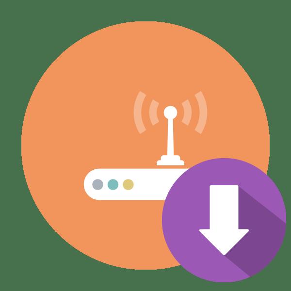 Скачать драйвер для Wi-Fi в Windows 7