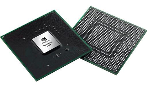 Скачать драйвер для мобильной видеокарты NVIDIA GT 610M