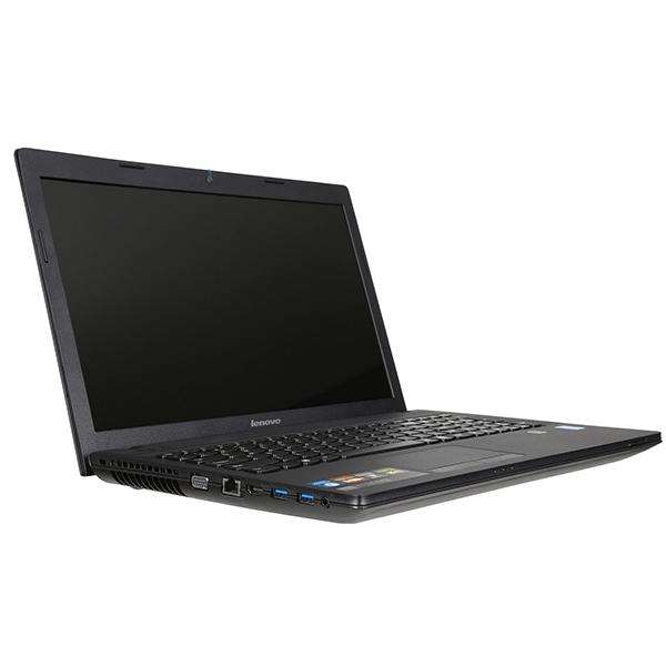 Скачать драйверы для Lenovo G510