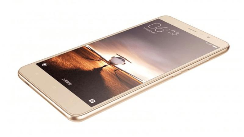 Xiaomi Redmi Note 3 MTK Скачать официальные (CN) и локализованные прошивки для аппарата