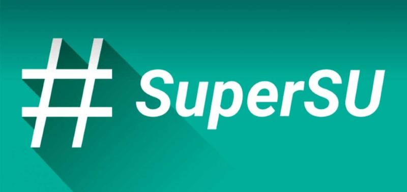 Xiaomi Redmi Note 3 MTK получение рут-прав и установка SuperSu через TWRP на любой прошивке аппарата