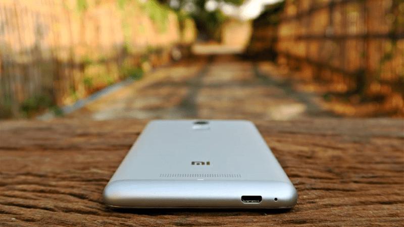 Xiaomi Redmi Note 3 режимы запуска телефона для прошивки, подключение к ПК