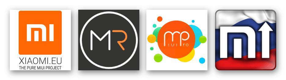 Xiaomi Redmi Note 3 скачать переведенные (локализованные) прошивки для смартфона