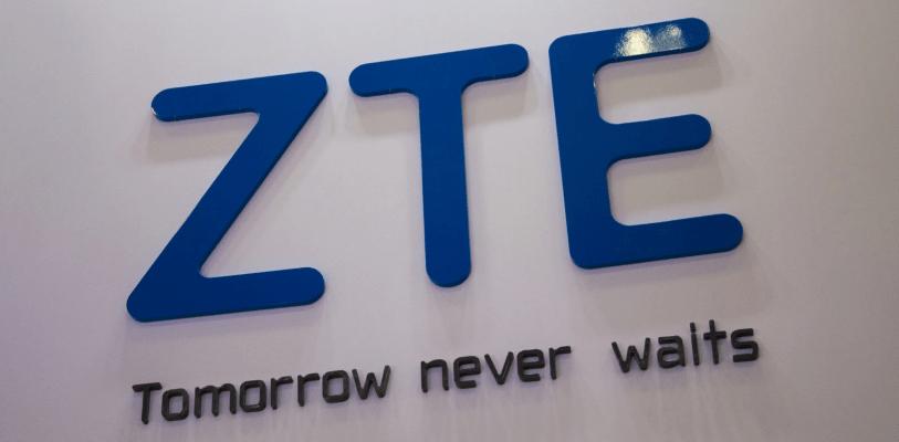 ZTE Blade X3 официальные способы прошивки смартфона