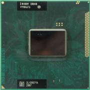 скачать драйвер для intel hd graphics 3000