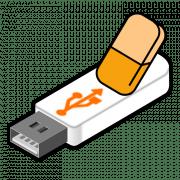 Программы для форматирования флешки