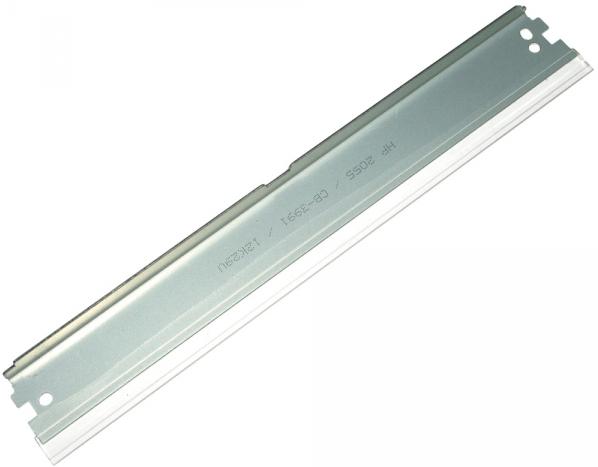 Ракель лазерного принтера